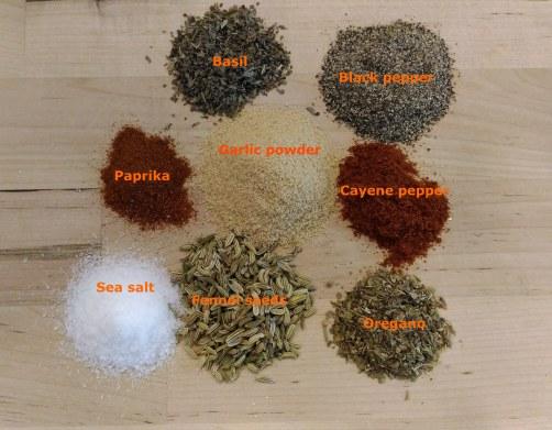 italian-seasoning-spices